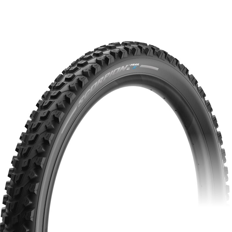 PIRELLI SCORPION TRAIL S 29X2 4 60 622