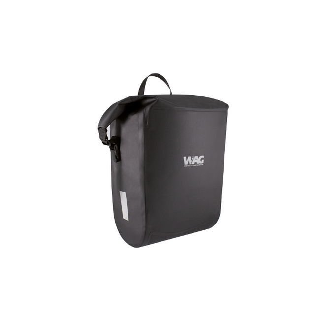 WAG BORSA LATERALE TOUR WATERPROOF