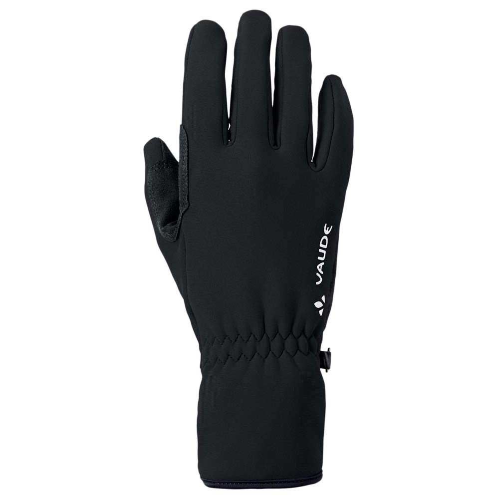 BASODINO GLOVES II
